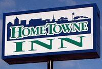 HomeTowne Inn